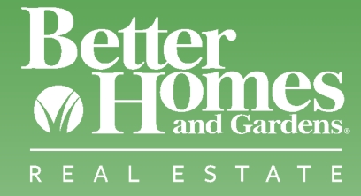 agreeable better homes and garden real estate. Real Estate Agent In NJ Untitled Page
