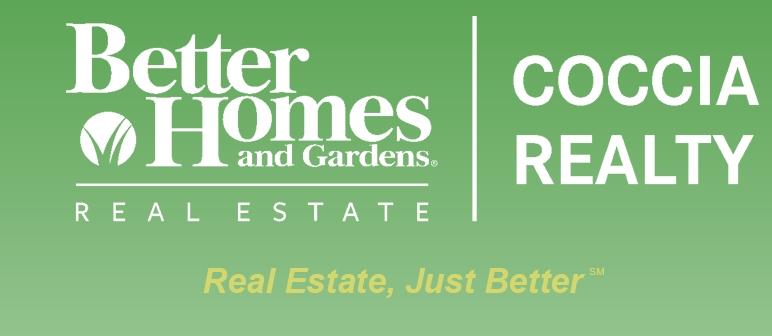 Buying house in Verona New Jersey NJ Real Estate, Cedar Grove, Glen ...